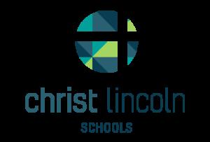 Lutheran Elementary School Lincoln ne, Christ Lincoln, Christ Lincoln Schools, Lutheran Schools of Lincoln, lutheran schools lincoln ne,
