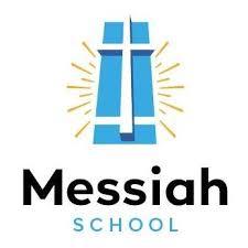 Messiah Lutheran School Lincoln NE, Messiah Lutheran,  Lutheran schools of Lincoln, Lutheran Elementary School Lincoln ne